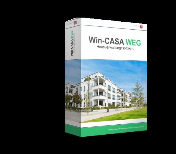 Win-CASA WEG