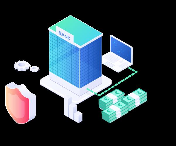 Banking-Modul 2.0 (Für Win-CASA 2020 Kunden*)